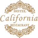 California Hotel & Restaurant